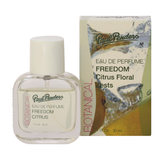 Paul Penders parfum Freedom, 30ml