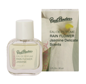 Paul Penders parfum Rain Flower, 30ml