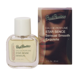 Paul Penders parfum Star Sense, 30ml