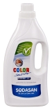 Sodasan-Color Sensitive ekološki detergent za perilo 1.5L